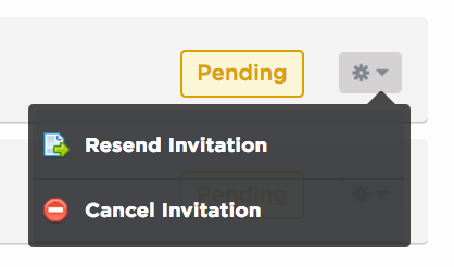 Resend_or_Cancel_Invitation.png