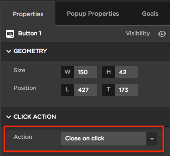 Click_Action_and_Select_Close_On_Click.png