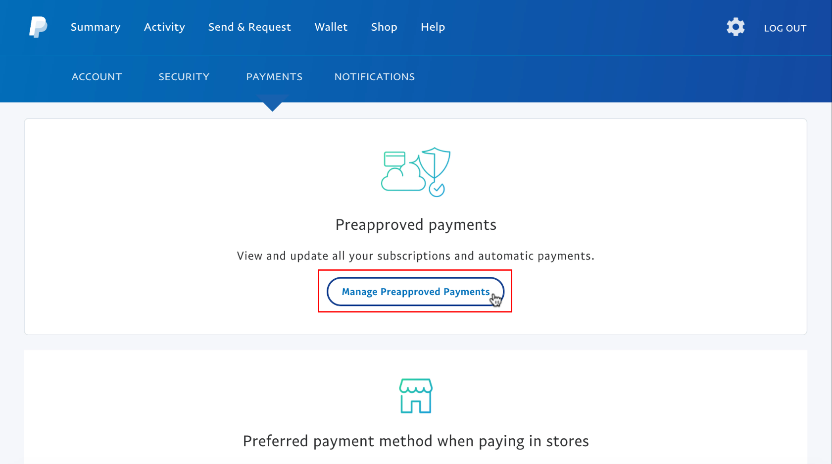 Click_Manage_Preapproved_Payments.png