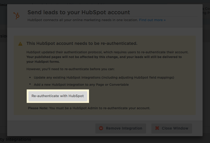 Click_Reauthenticate_with_HubSpot.png
