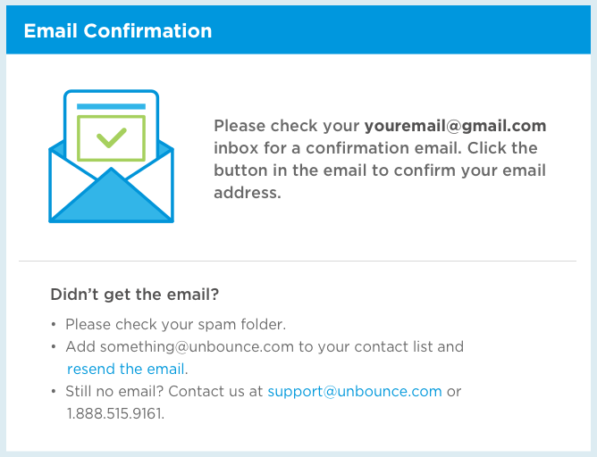 Check_Your_Email.png