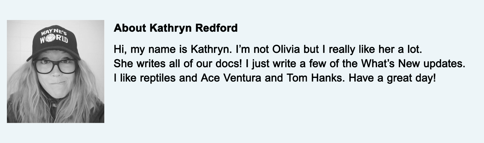 About_The_Author__Kathryn_Redford_.png
