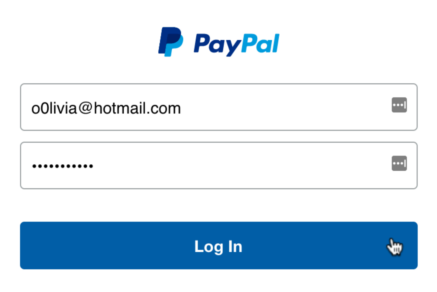 Log_In_To_PayPal.png