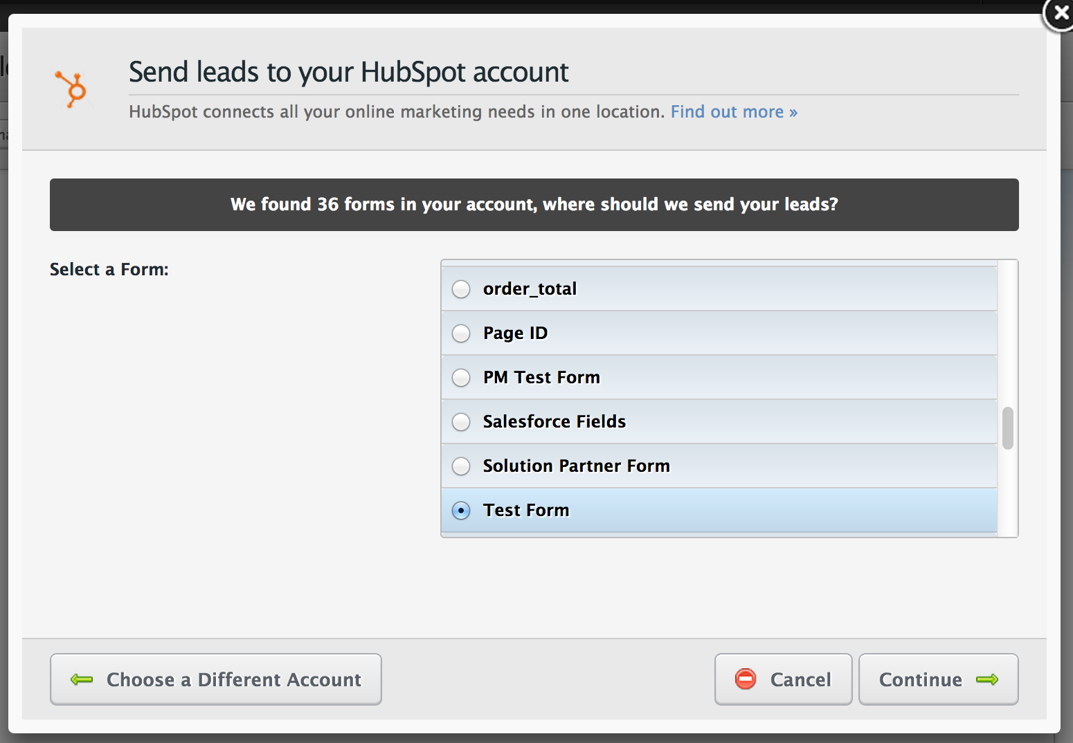 Select_the_HubSpot_Form.png
