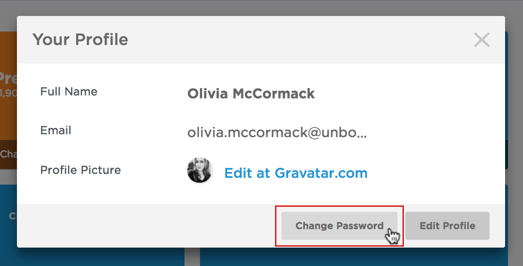 Click_Change_Password_Button.png