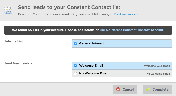 Constant_Contact_Lists.png