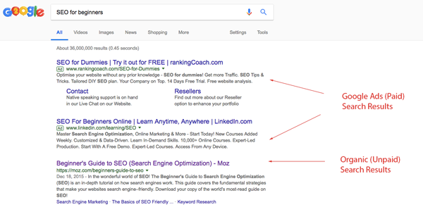 SEO-ads-screenshot.png