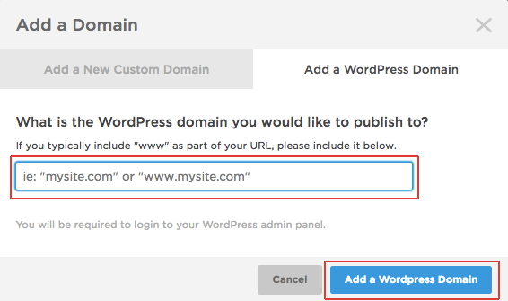 wordpress_add_a_domain.png