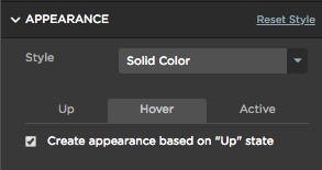adding_lightboxes_appearance_hover.png