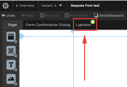 adding_lightboxes_tab.png