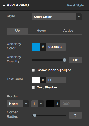 adding_lightboxes_appearance.png