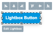 adding_lightboxes_button.png