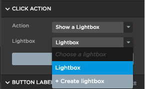 adding_lightboxes_clickaction_lightbox_menu.png