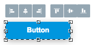 adding_button_button_with_image_align.png