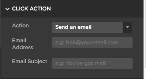 adding_button_click_action_send_email.png