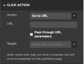 adding_button_click_action.png