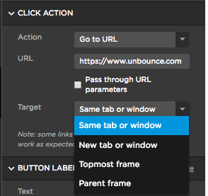 adding_button_click_action_target_ddmenu.png