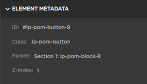 adding_button_element_metadata.png