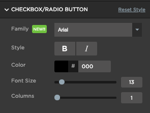 form_fields_checkbox_radio_button.png