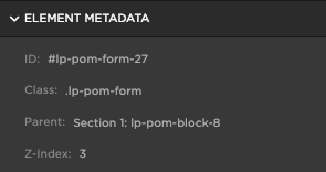 form_fields_element_metadata.png