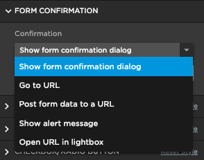 form_fields_show_confirmation_dialog.png