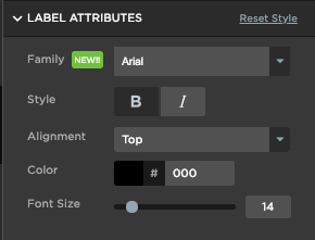 form_fields_label_attributes.png