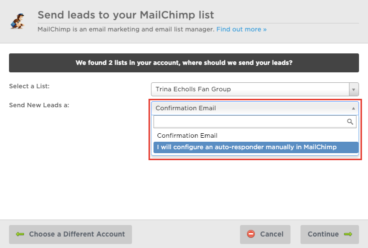 mailchimp-dialog-box-notifications.png