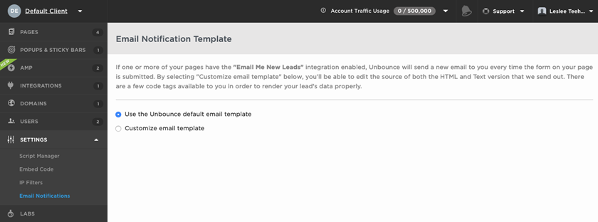 emailnotificationtemplate.png