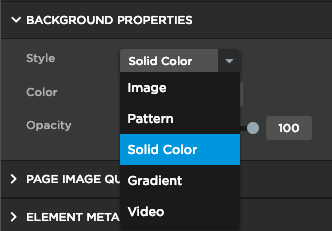 page_properties_background_properties_menu.png