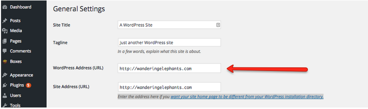 Publishing Unbounce Landing Pages with the WordPress Plugin ...