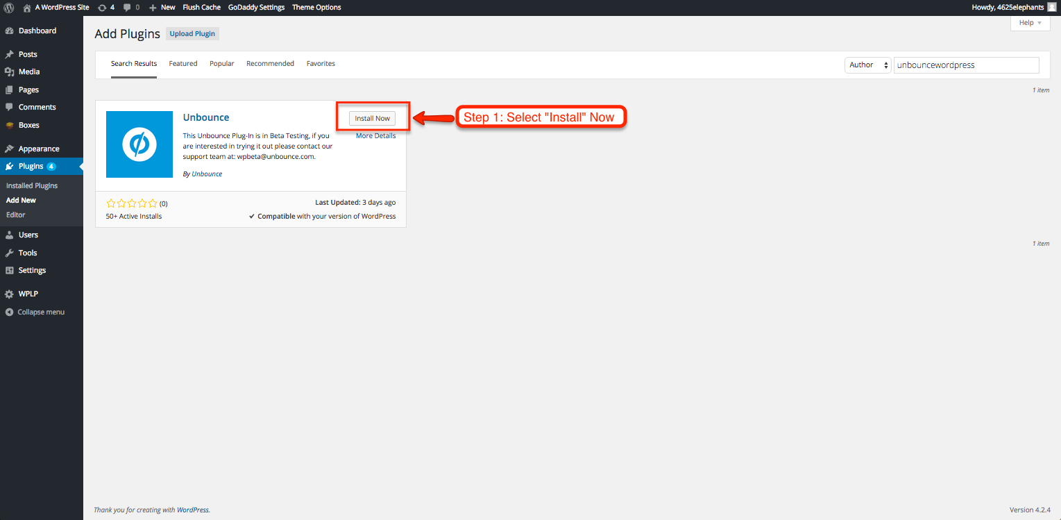 Review of the Extended Widget Options WordPress Plugin ...
